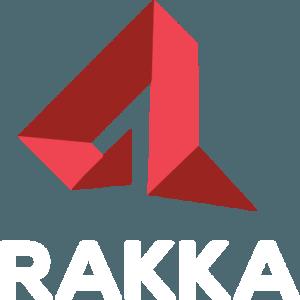 rakka-cinematicvirtualrealityforapurpose-300x300
